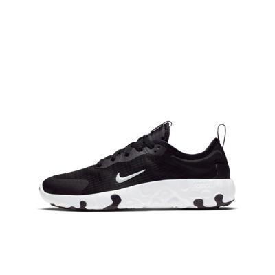 Nike Renew Lucent-sko til store børn