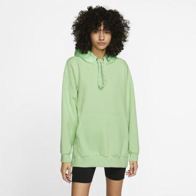 Nike Sportswear City Ready Women's Pullover Hoodie