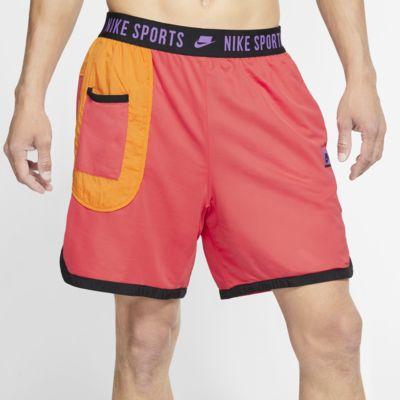 Nike Dri-FIT Sport Clash-træningsshorts til mænd