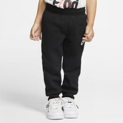 Nike Club Fleece Toddler Cuffed Trousers