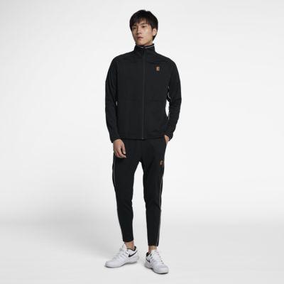 NikeCourt Erkek Tenis Isınma Eşofmanı