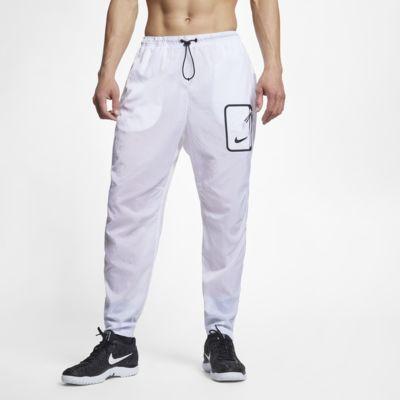 Ανδρικό παντελόνι τένις NikeCourt