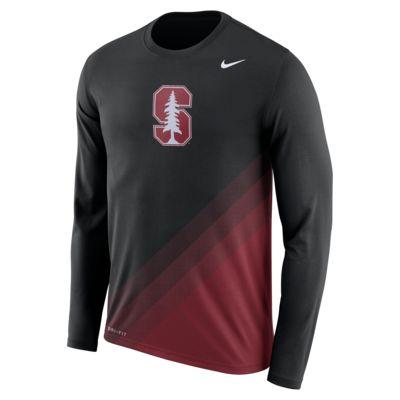 Nike Dry College Legend Sideline Stanford Men 39 S Long