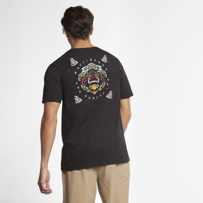 ハーレー プレミアム バグース メンズ Tシャツ