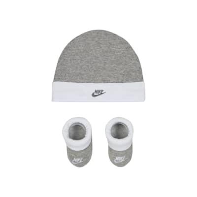 Σετ 2 τεμαχίων Nike Sportswear για βρέφη