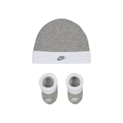 Nike Sportswear 2-teiliges Set für Babys