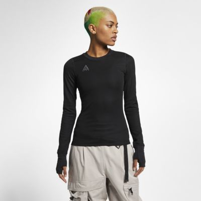 Nike ACG Women's Long-Sleeve Top
