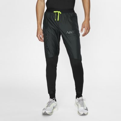 Nike Air Phenom Men's Tracksuit Bottoms