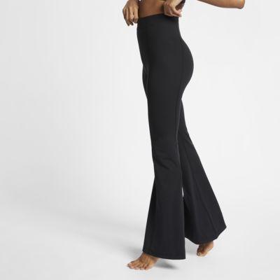 Tights de ioga Nike Power Studio Lux para mulher