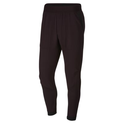 Calças de treino Nike Flex para homem