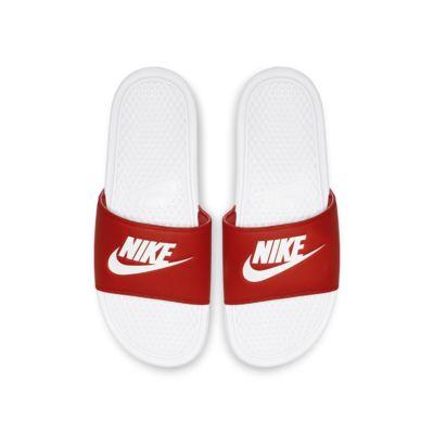 Sandalia Nike Benassi