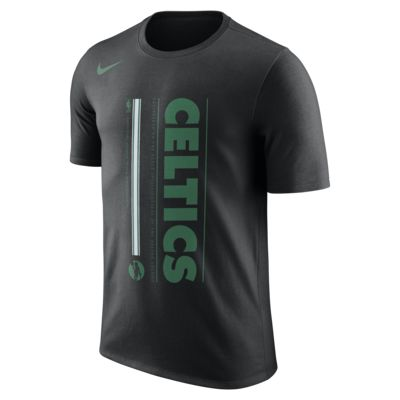 Boston Celtics Nike Dri-FIT Men's NBA T-Shirt