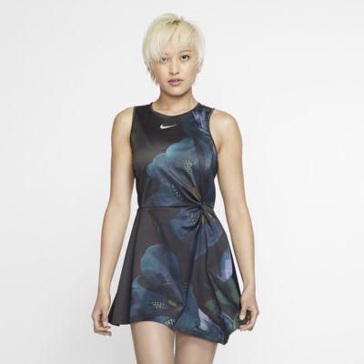 Теннисное платье NikeCourt Dri-FIT Maria