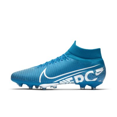 Chaussure de football à crampons pour terrain synthétique Nike Mercurial Superfly 7 Pro AG-PRO