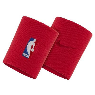 Nike NBA Elite Basketbalpolsbandjes