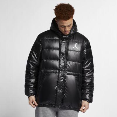 Jordan Jumpman Puffer Men's Jacket