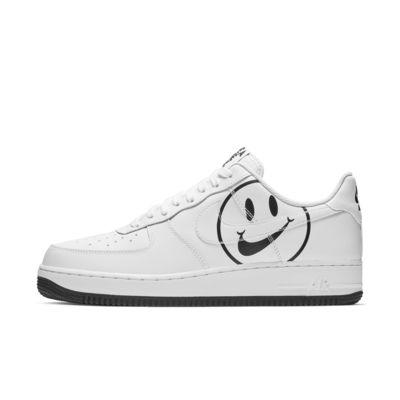 Nike Air Force 1 '07 LV8 ND Men's Shoe