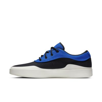 Jordan Westbrook 0.3 Men's Shoe