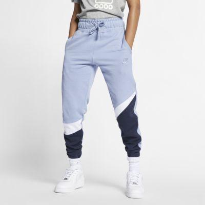 Nike Sportswear Pantalón - Niño/a