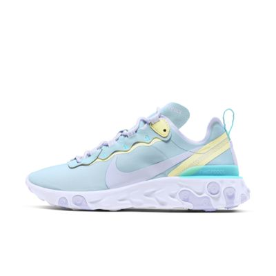 Nike React Element 55 női cipő