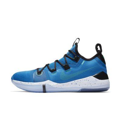 Scarpa da basket Kobe AD