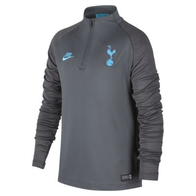 Tottenham Hotspur Strike Camiseta de fútbol de entrenamiento - Niño/a