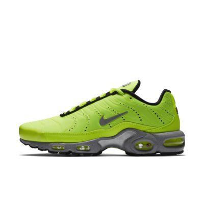 Sko Nike Air Max Plus Premium för män