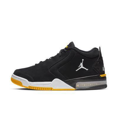 Мужские кроссовки Jordan Big Fund