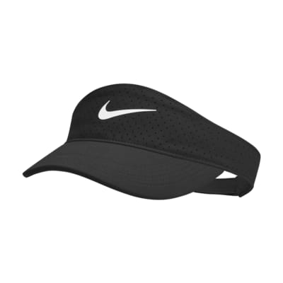 Nike AeroBill Adjustable Training Visor