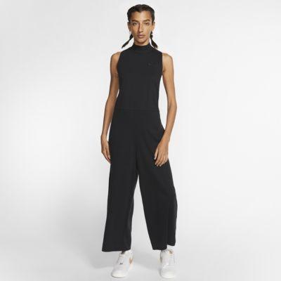 Nike Sportswear Women's Jersey Jumpsuit