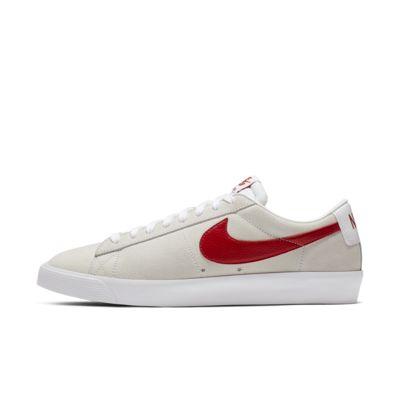 Calzado de skateboarding Nike SB Blazer Low GT