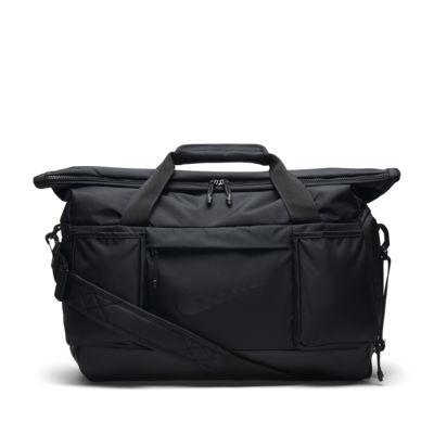 กระเป๋า Duffel เทรนนิ่งผู้ชาย Nike Vapor Speed (ขนาดกลาง)