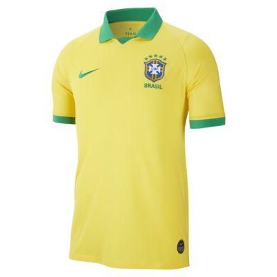 Brasil Stadium 2019 Men's Jersey