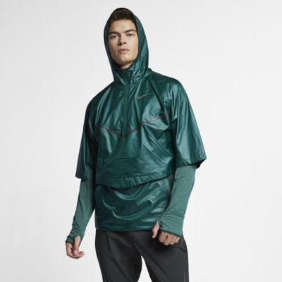 Męska bluza z powłoką do biegania Nike Sphere