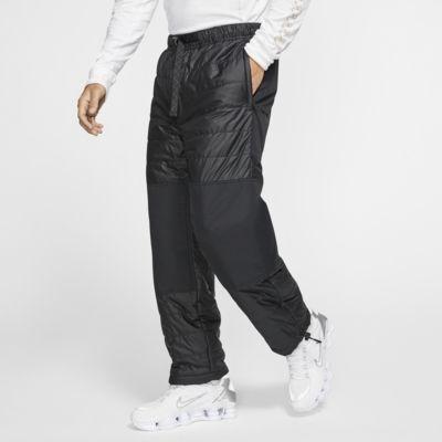 Męskie spodnie do biegania Nike ACG Primaloft®