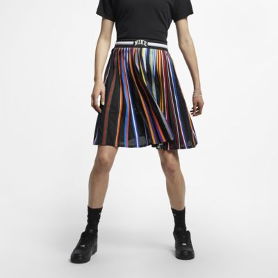 NikeLab Basketball Women's Skirt