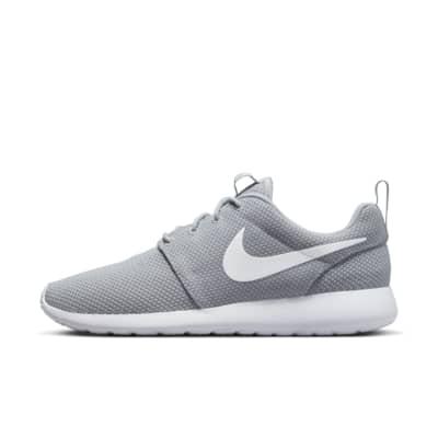 Nike Roshe One Men's Shoe
