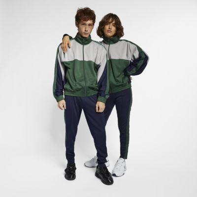 Nike x Martine Rose Track Jacket