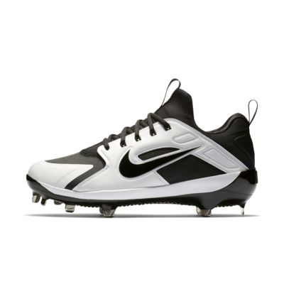 6f9ae0beb0703 ... Nike Alpha Huarache Elite Low  Nike Alpha Huarache 6 Elite Turf LAX  Lacrosse Cleat ...