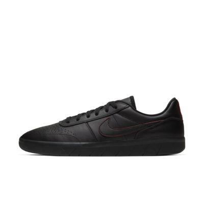 Nike SB Team Classic Premium Skateboardschuh