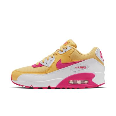 detailing 5e44f fb9f4 Nike Air Max 90 Women s Shoe. Nike.com IN