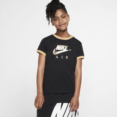 Nike Air Samarreta - Nen/a