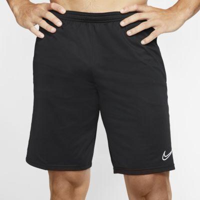 Shorts de fútbol para hombre Nike Dri-FIT Academy