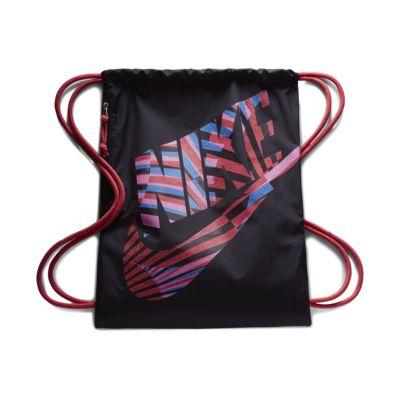 Nike Heritage 健身包