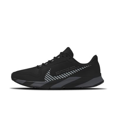 Scarpa da running personalizzabile Nike Air Zoom Pegasus 36 Shield By You - Uomo