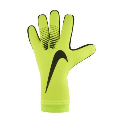 Nike Mercurial Goalkeeper Touch Victory Futbol Eldivenleri