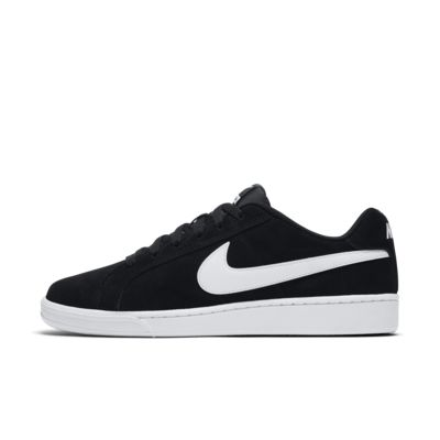 NikeCourt Royale Men's Tennis Shoe