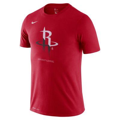 Houston Rockets Nike Dri-FIT Men's NBA T-Shirt