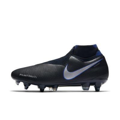 Nike Phantom Vision Elite Dynamic Fit Anti-Clog SG-PRO Botas de fútbol
