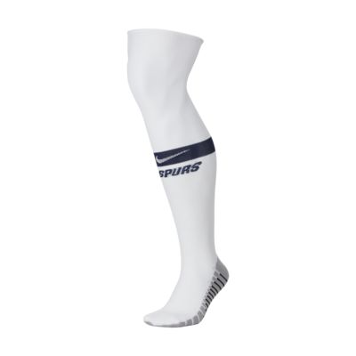 Tottenham Hotspur 2019/20 Stadium Home/Away Over-the-Calf Football Socks